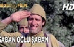Şaban Oğlu Şaban | FULL HD