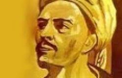 Yunus Emre Belgeseli