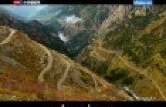 ifakat-belgeseli 3x3